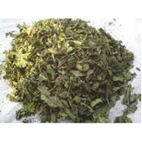 Tulsi Leaves (Dried)
